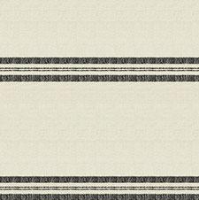 Bercelo Stripe | Blanca