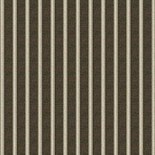 Caparica Stripe | Woodruff