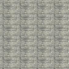 Gobi Stripe | Groundwater