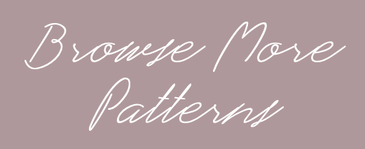 Browse More Patterns