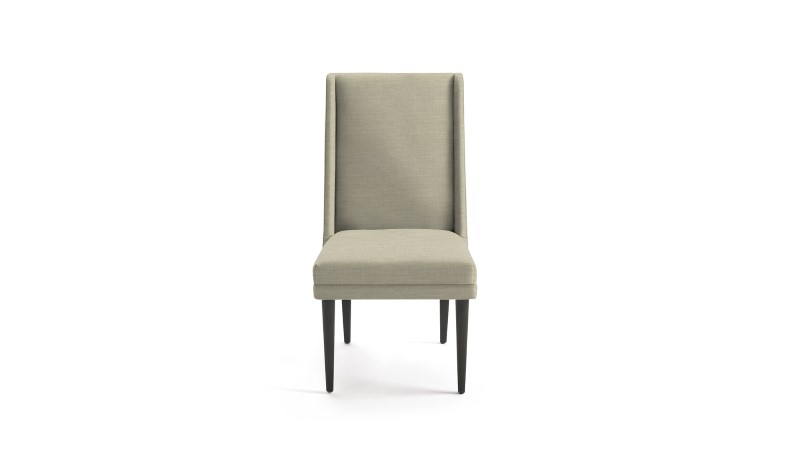Harvey Dining Side Chair