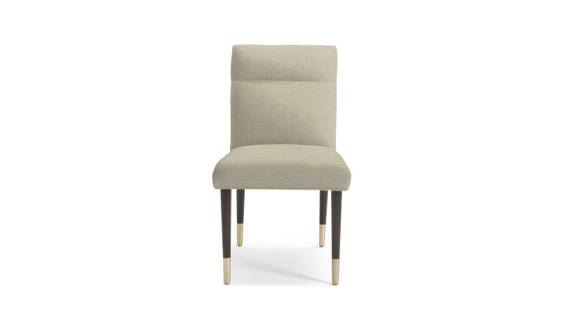 Marcy Dining Side Chair