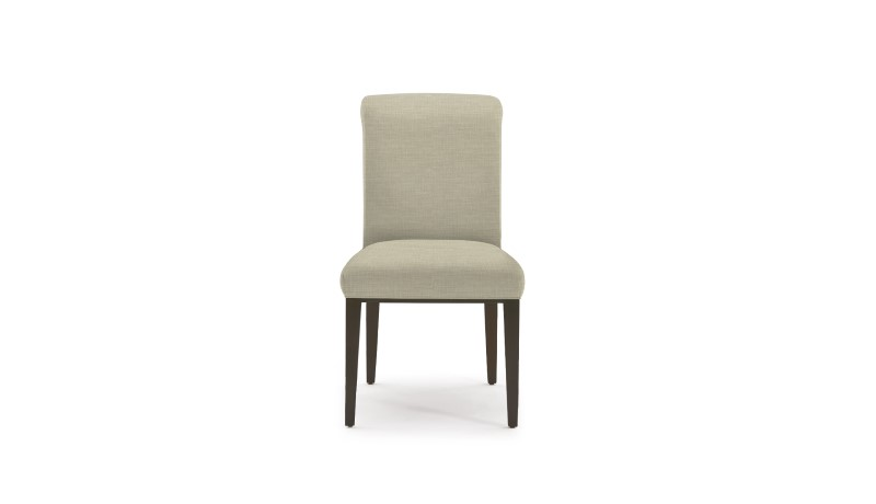 Tula Dining Side Chair