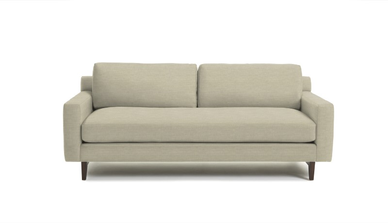 Draper Sofa Loveseat