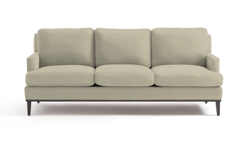 Webster Two Leg Sofa