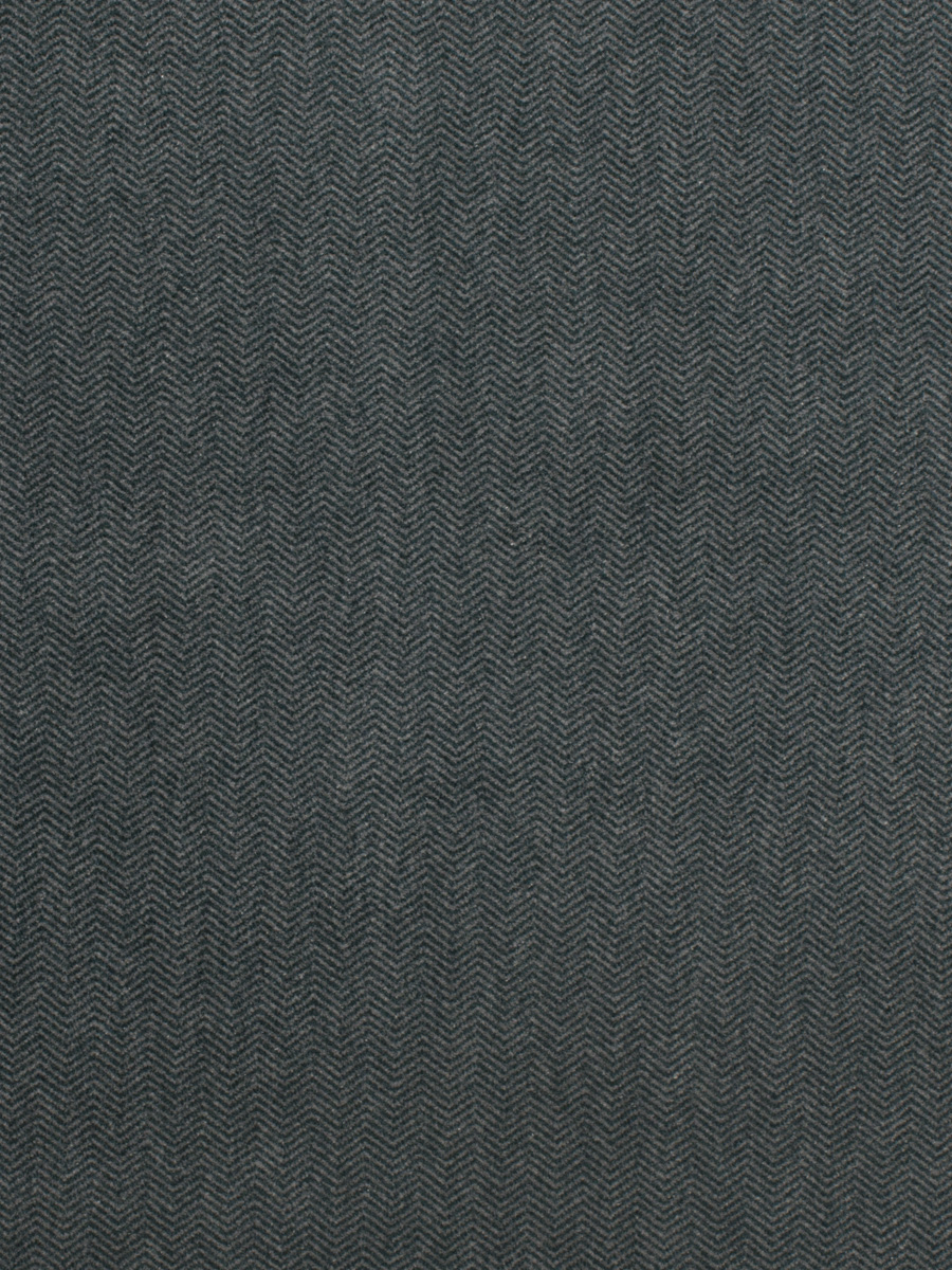 Berkshire Pewter