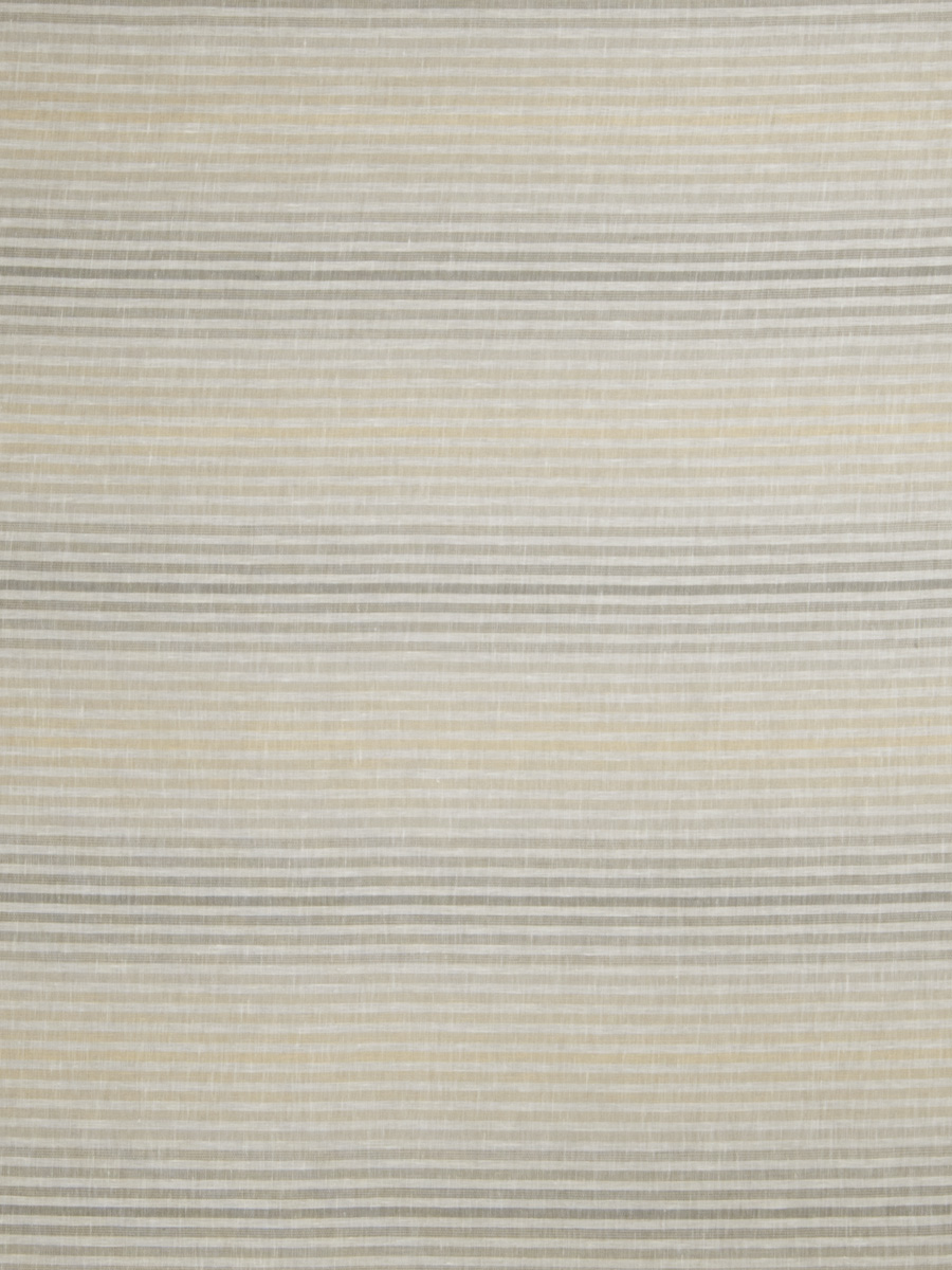 Khet Stripe Grey