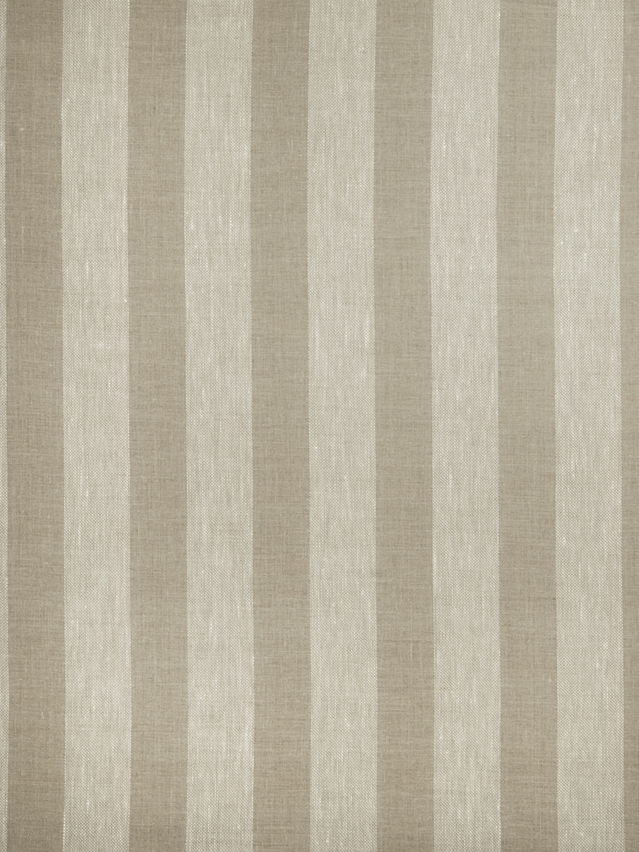 Morris Stripe Natural