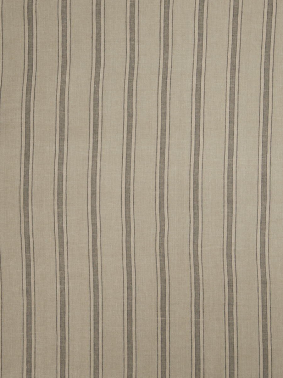 Buffet Stripe Taupe