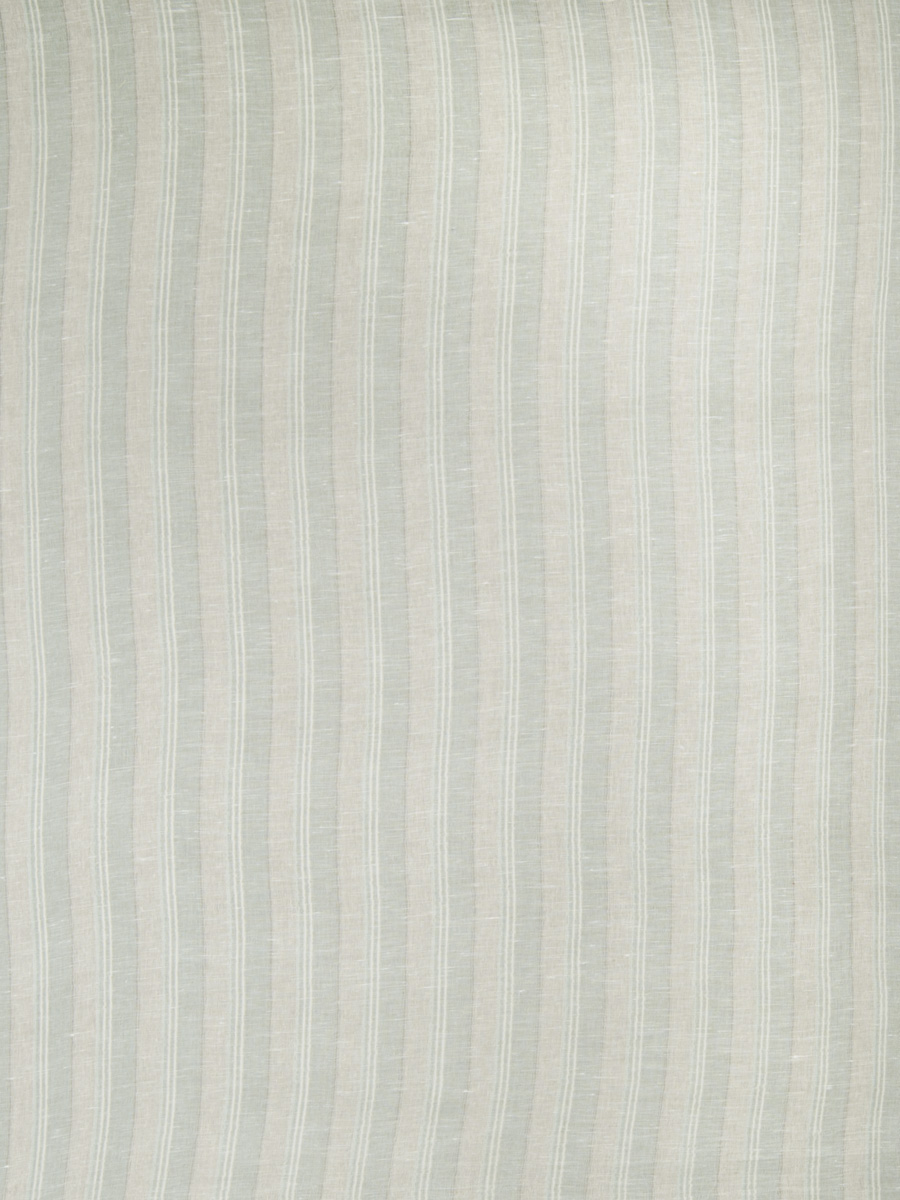 Walker Stripe Mist
