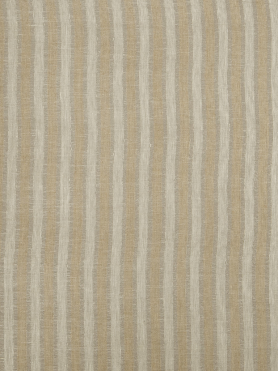 McNeeley Stripe Gold