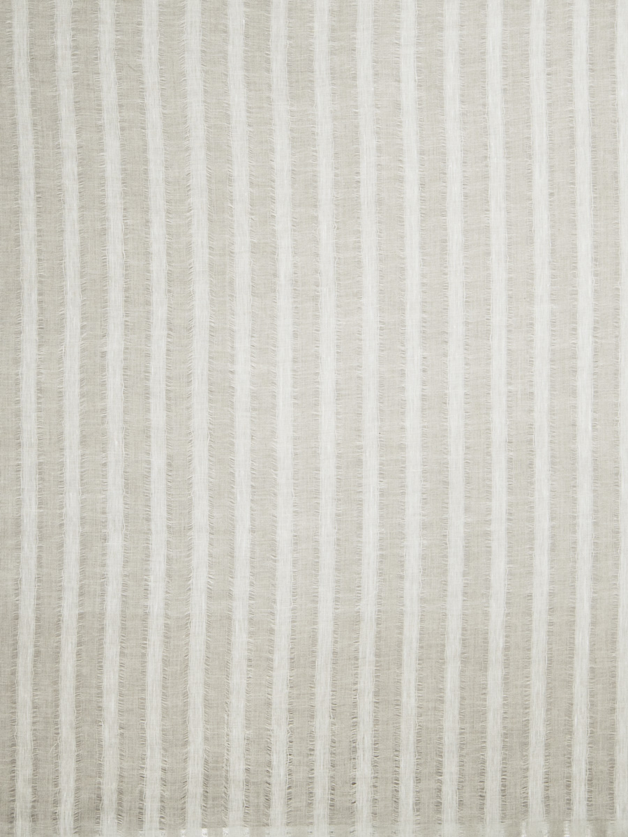 McNeeley Stripe Beige