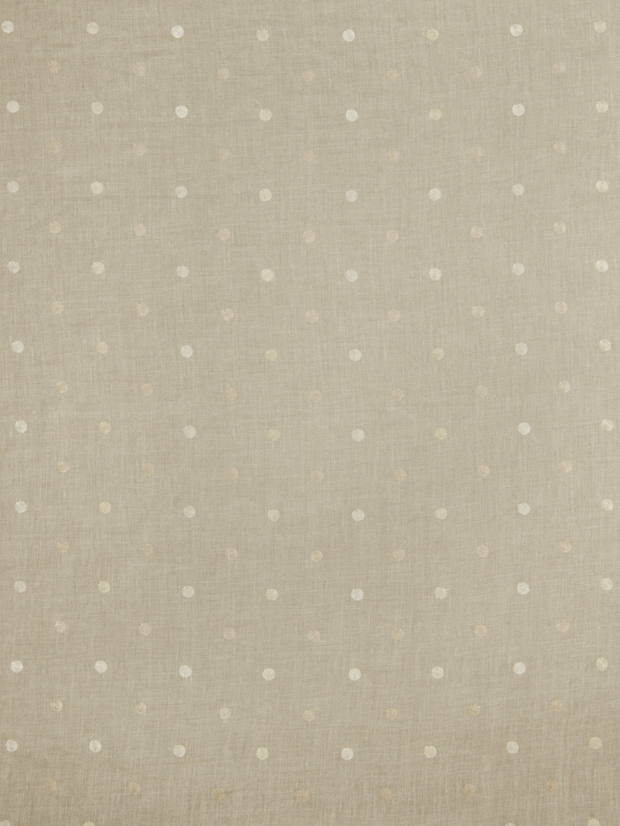 Hollander Dot Linen