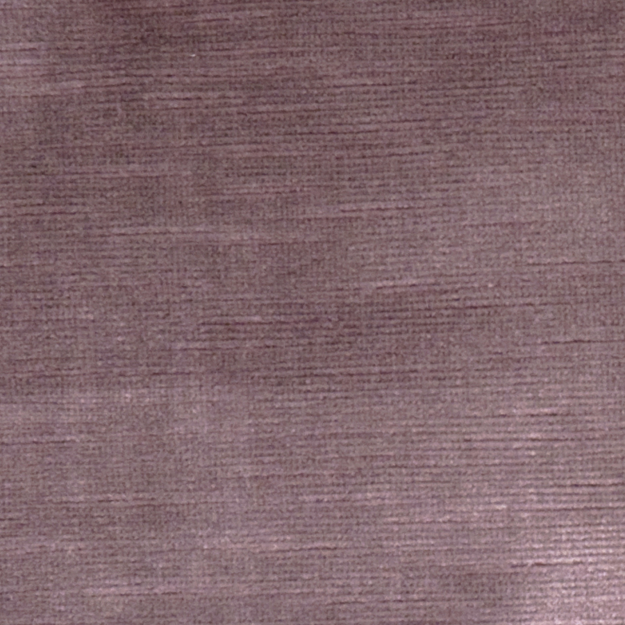 Bellagio Violet Glaze