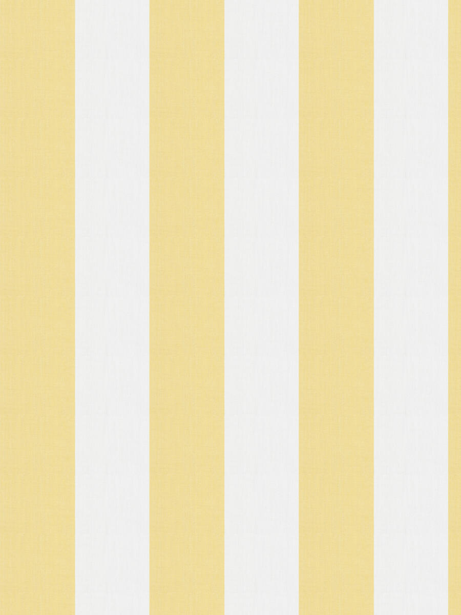 Ski Stripe Lemon