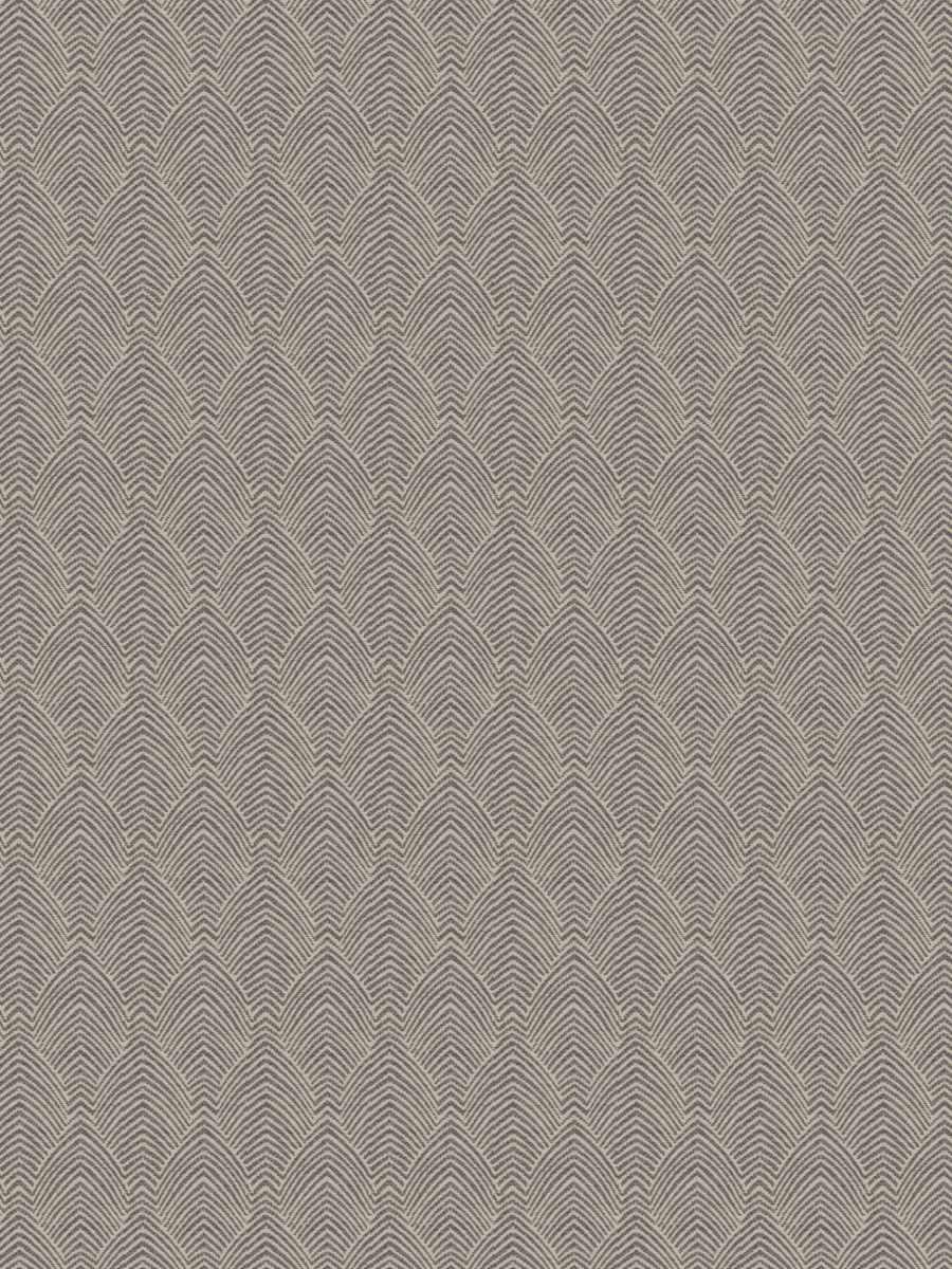 Deco Herringbone Heather