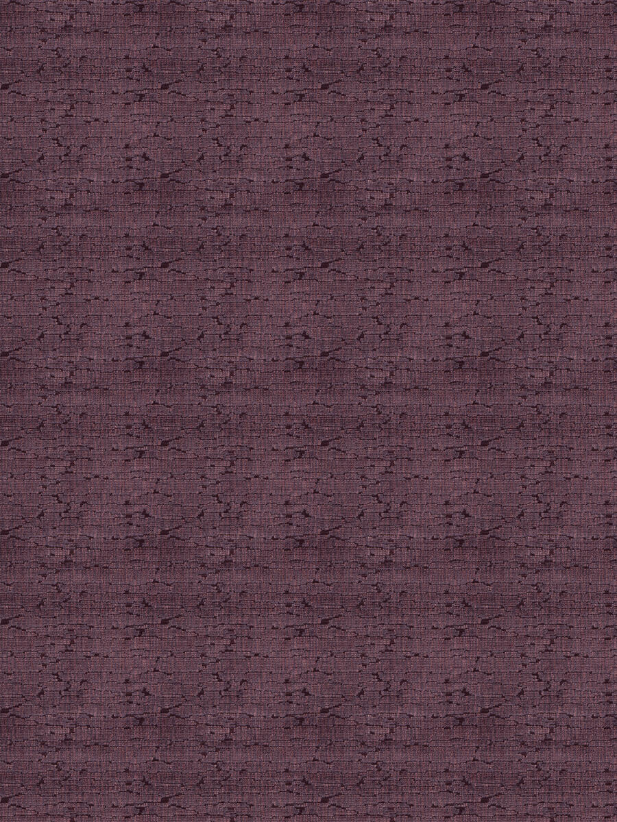 Vendome Velvet Plum