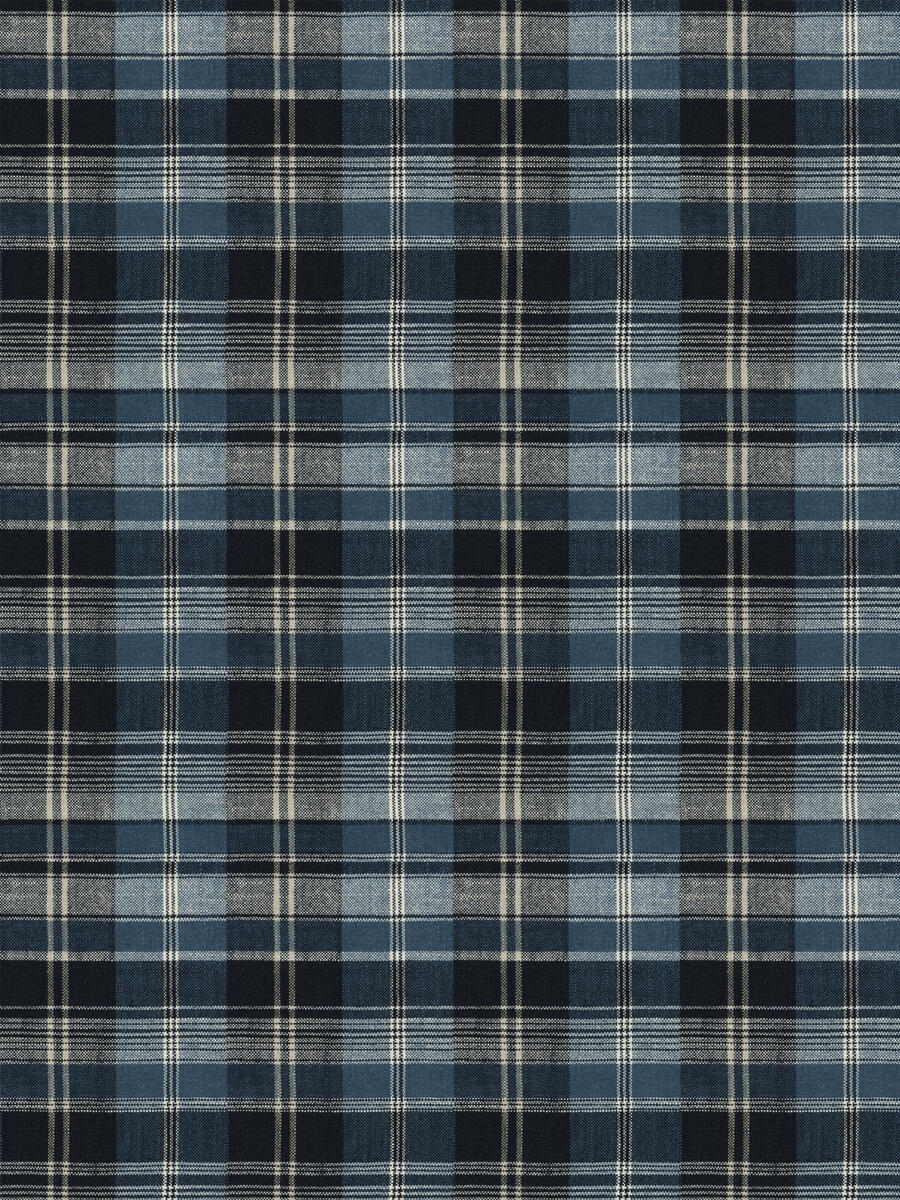 Plaid Coir 04