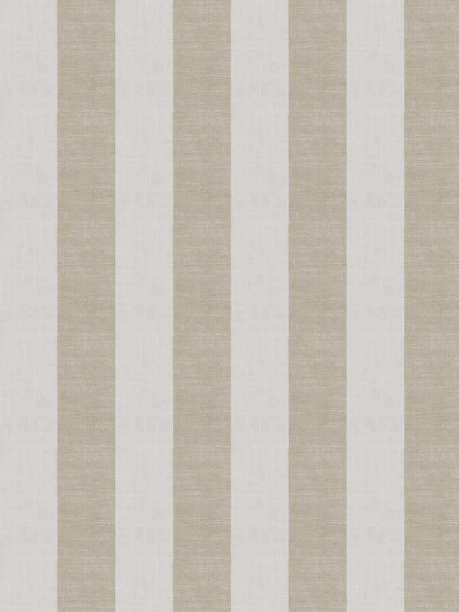 Log Stripe Dune