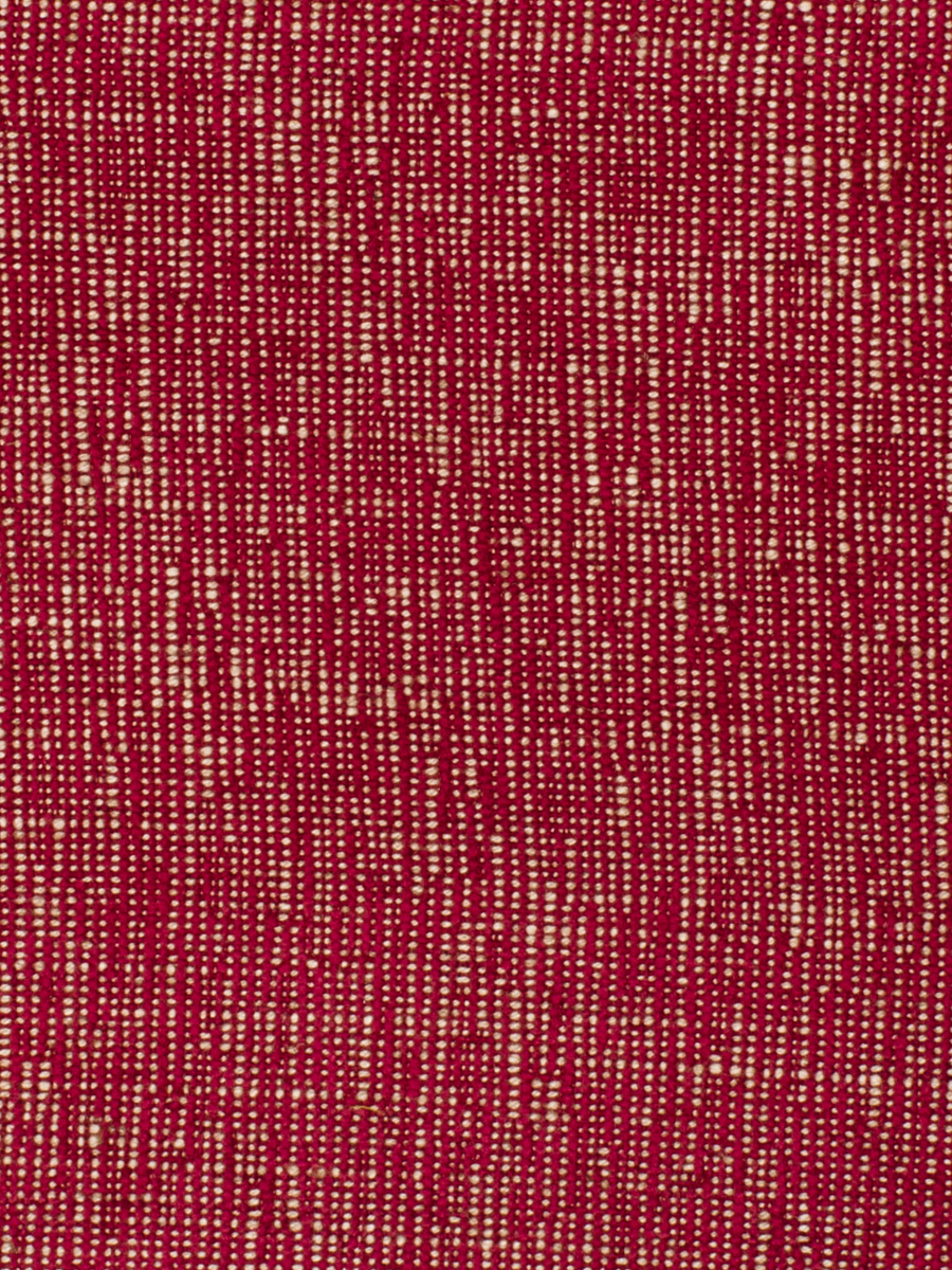 Hampton Texture Strawberry