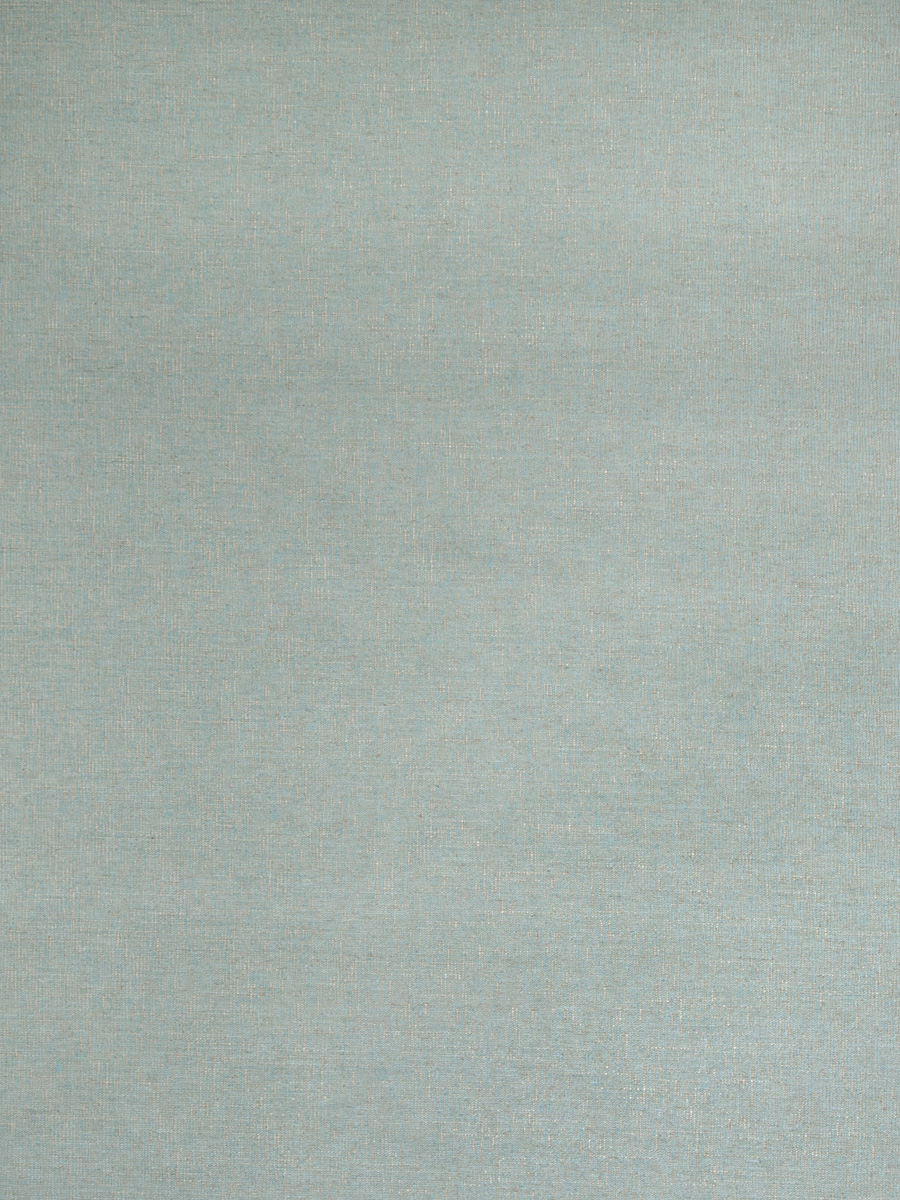 Hampton Texture Aquadream