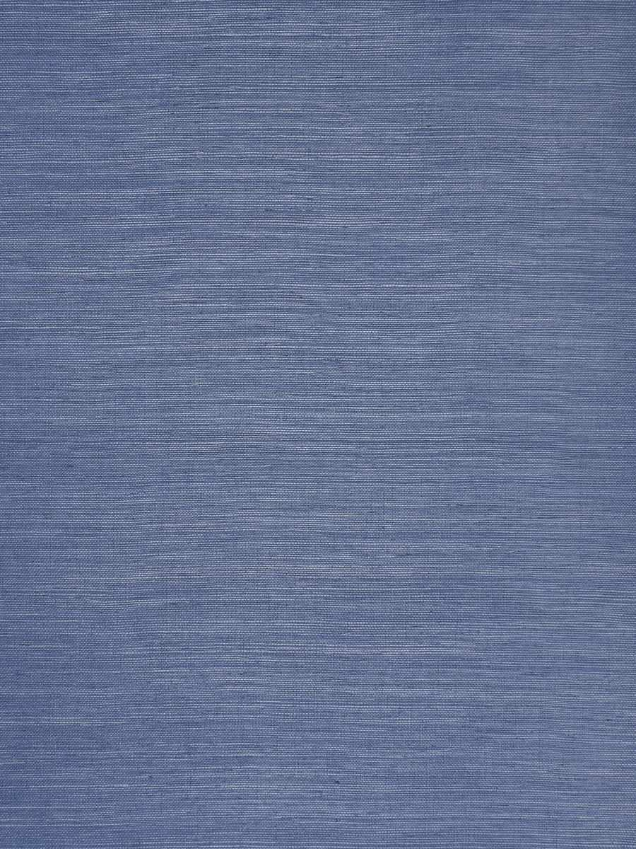 Simute Sisal MIDNIGHT-26