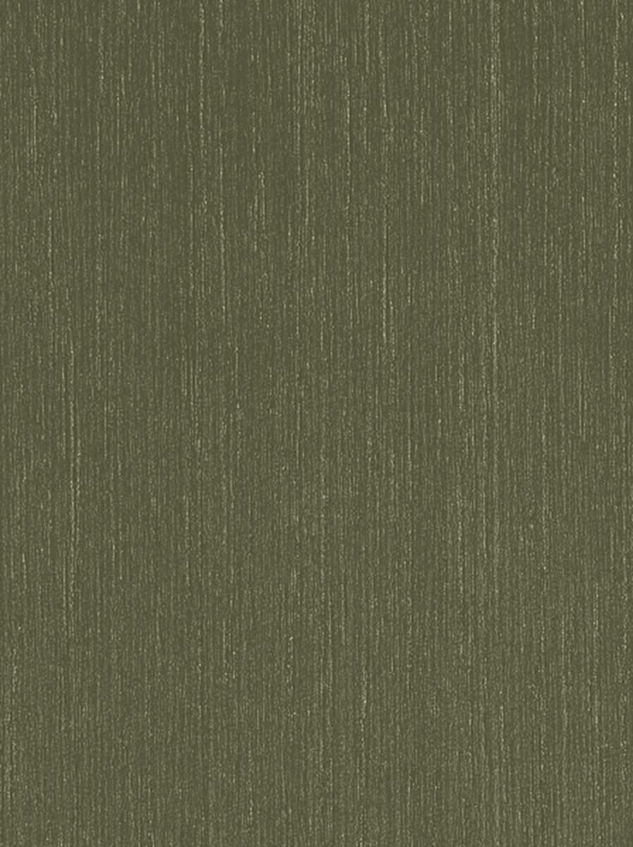65027W Avignon Moss