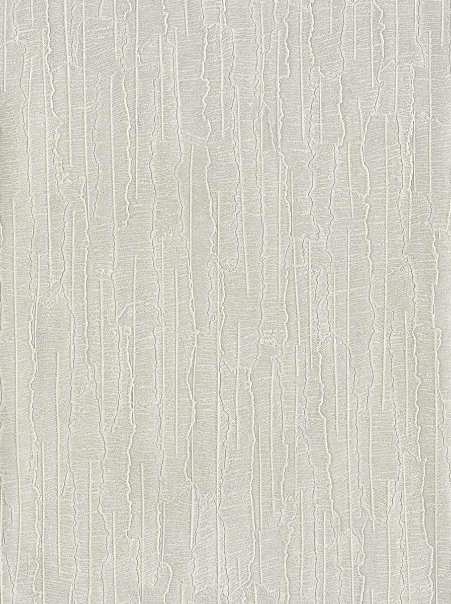 65011W Bark Platinum