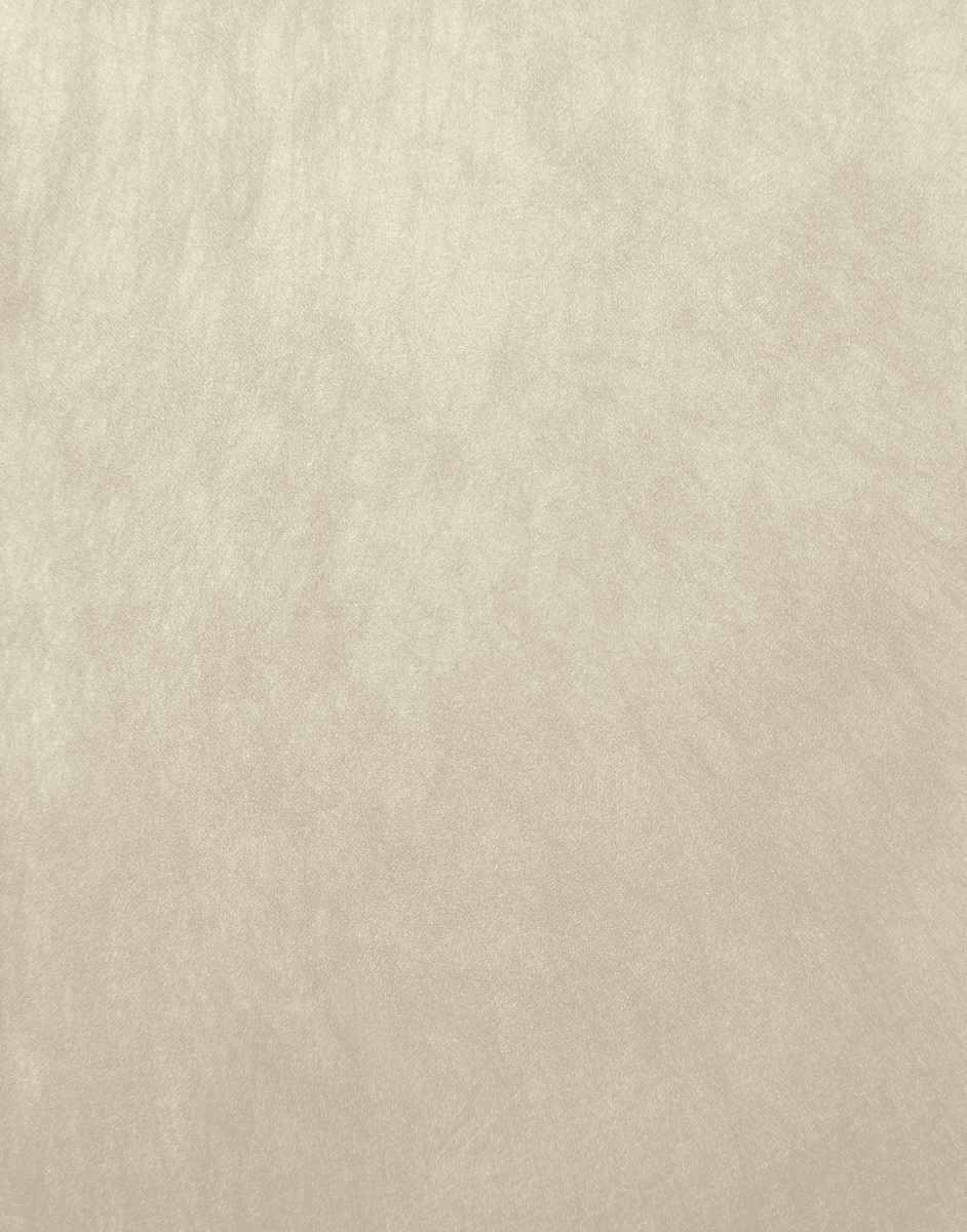65028W Celeste Sand