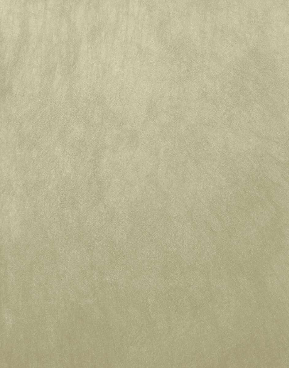 65028W Celeste Chive