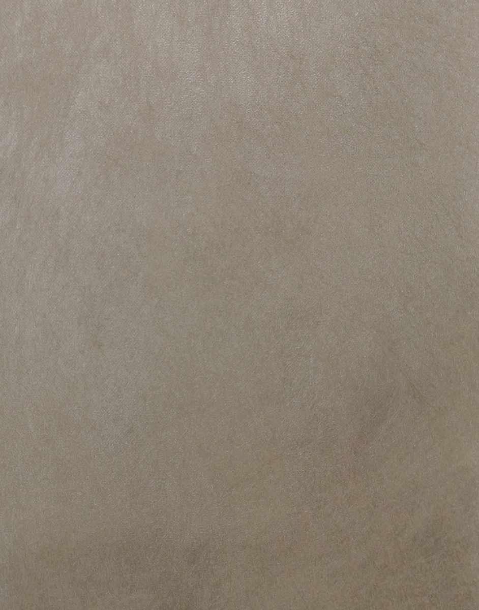 65028W Celeste Cappuccino