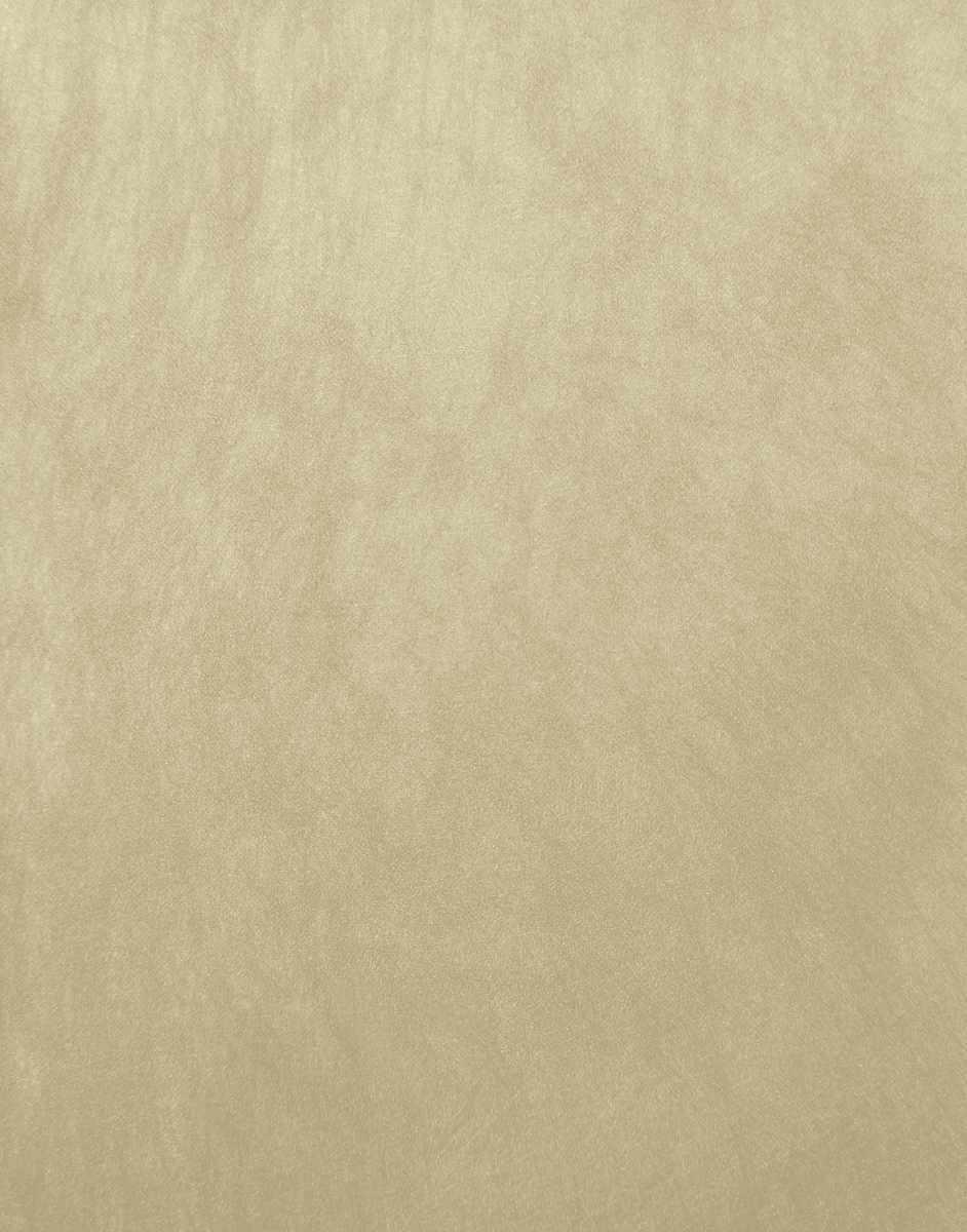 65028W Celeste Butterscotch