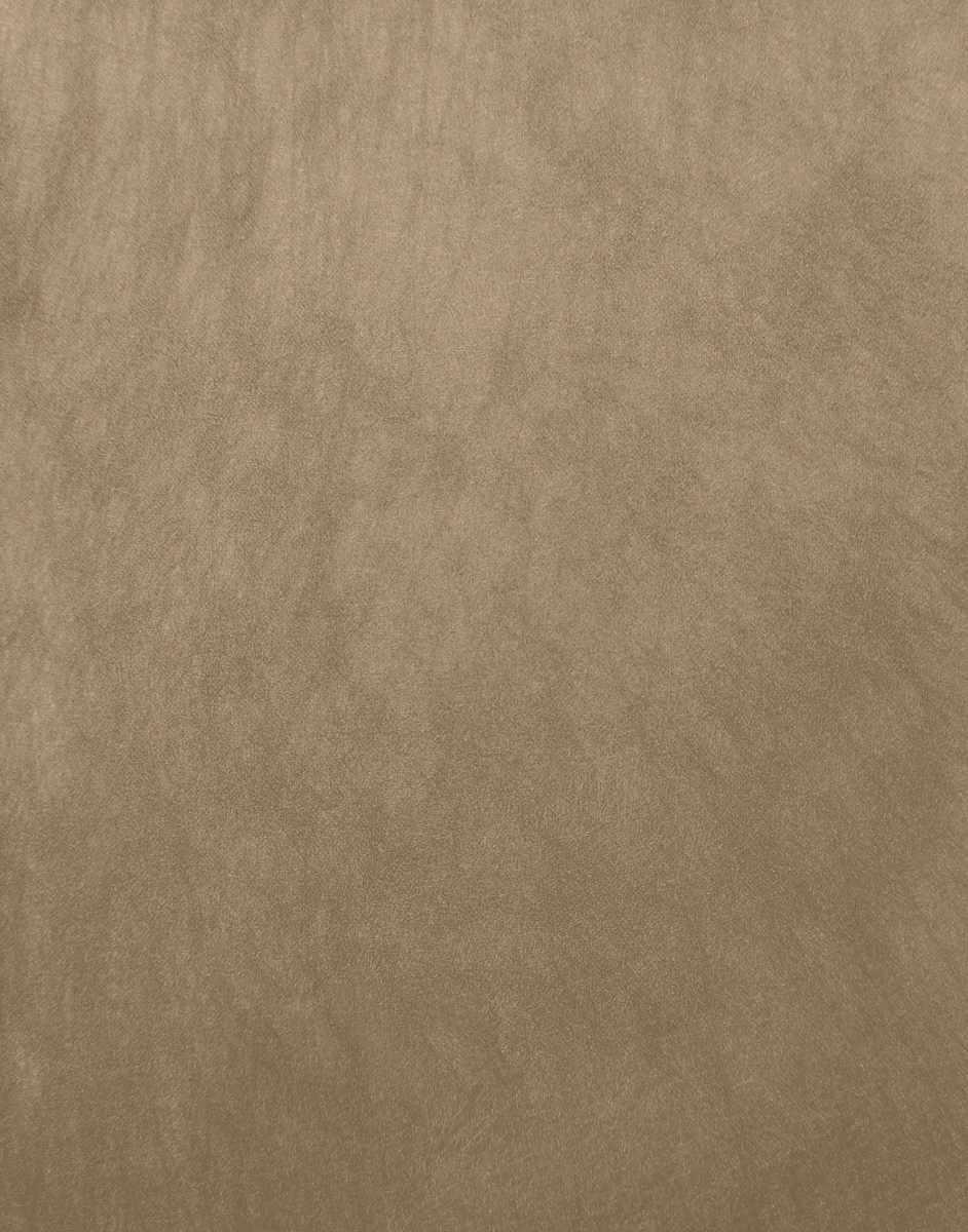 65028W Celeste Amber