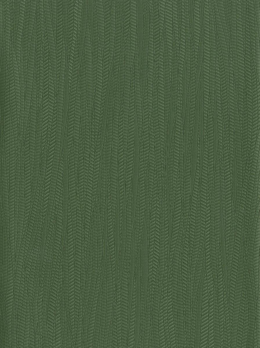 65023W Prairie Clover