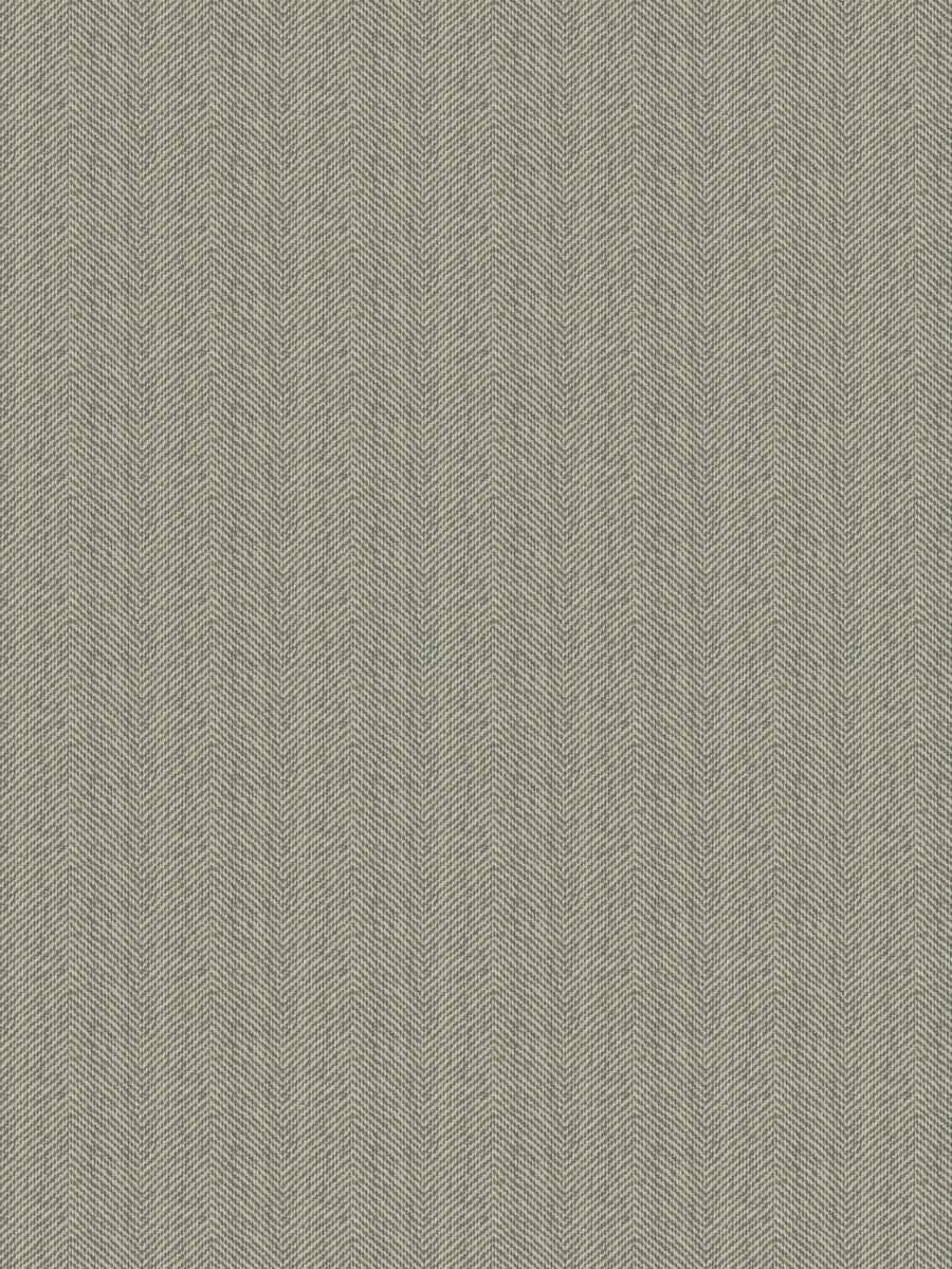 Niblock Grey