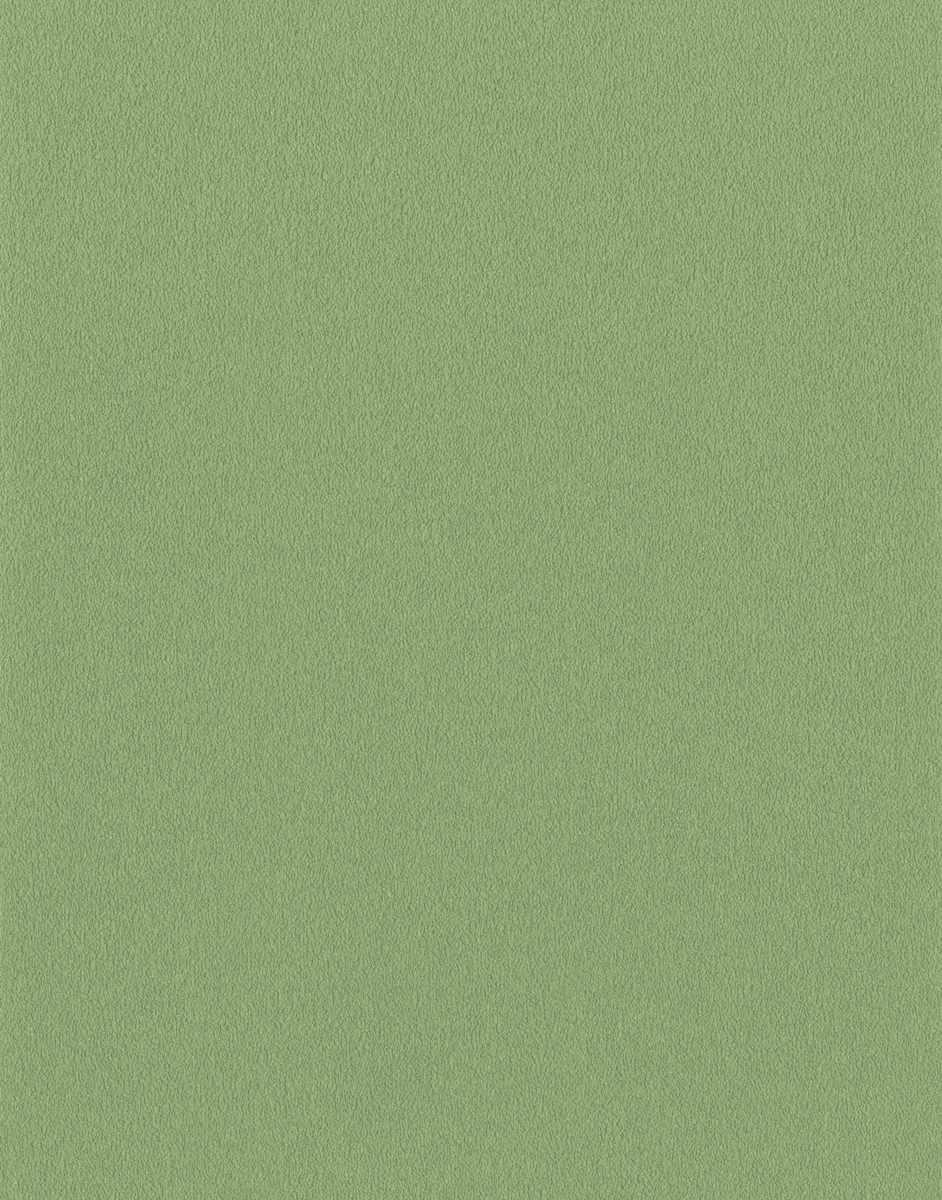 65052W Colour Index Lily Pad