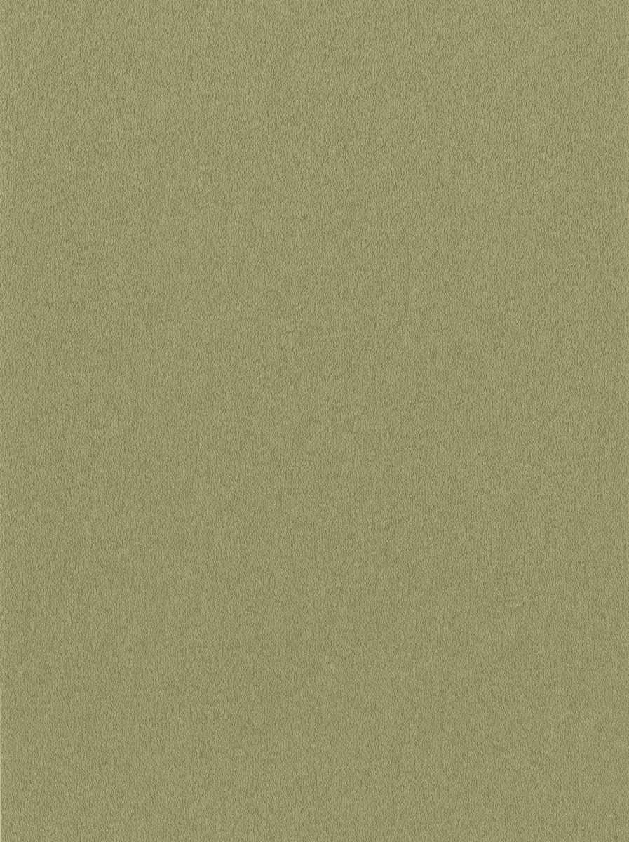 65052W Colour Index Moss