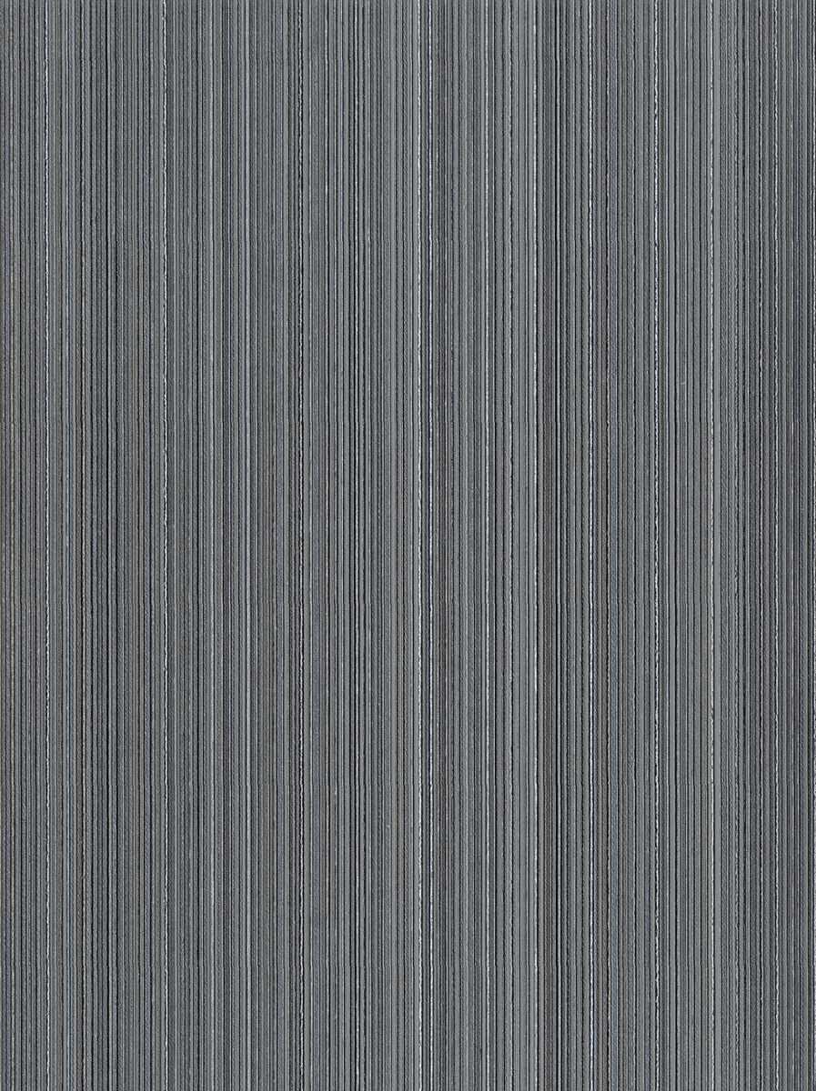 65069W Madrid Blue Steel