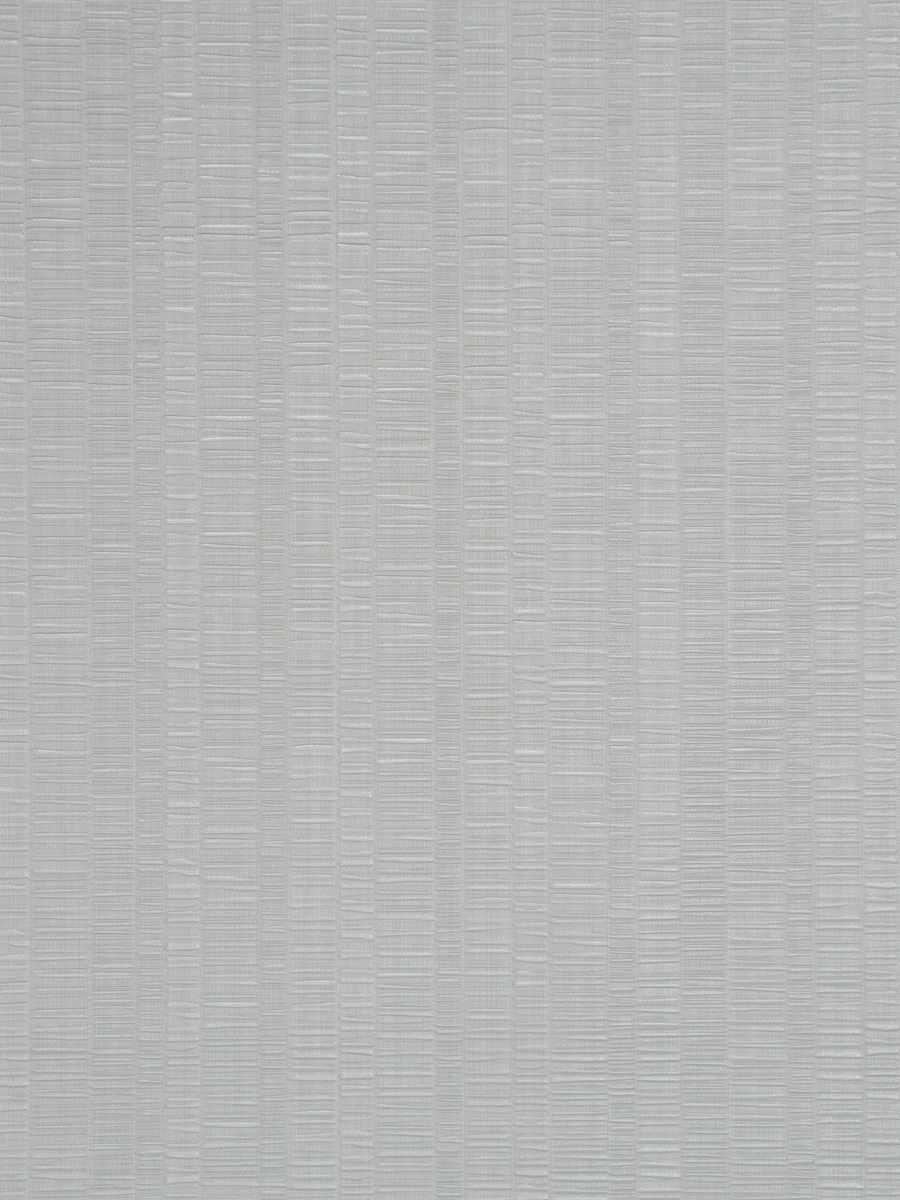 63000W Pleat Stripe Platinum