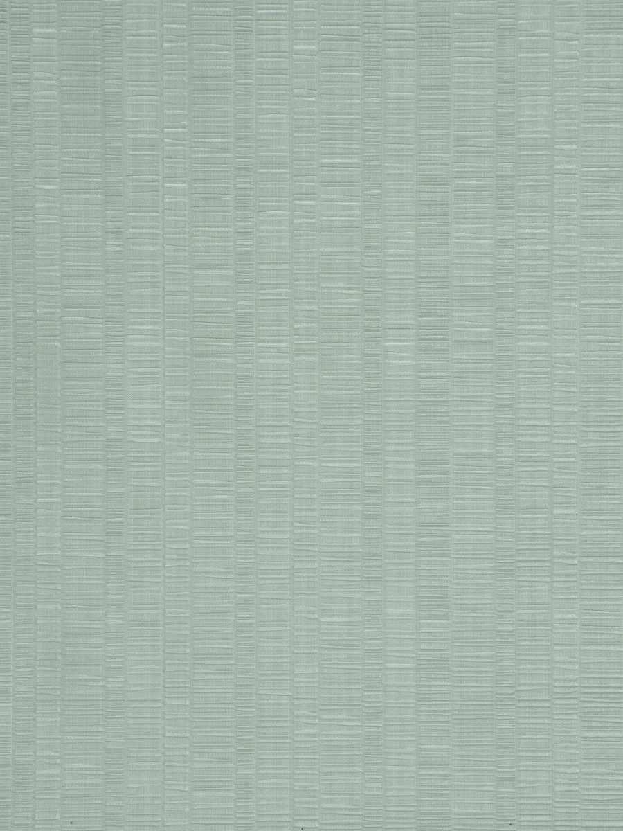 63000W Pleat Stripe Wintergreen