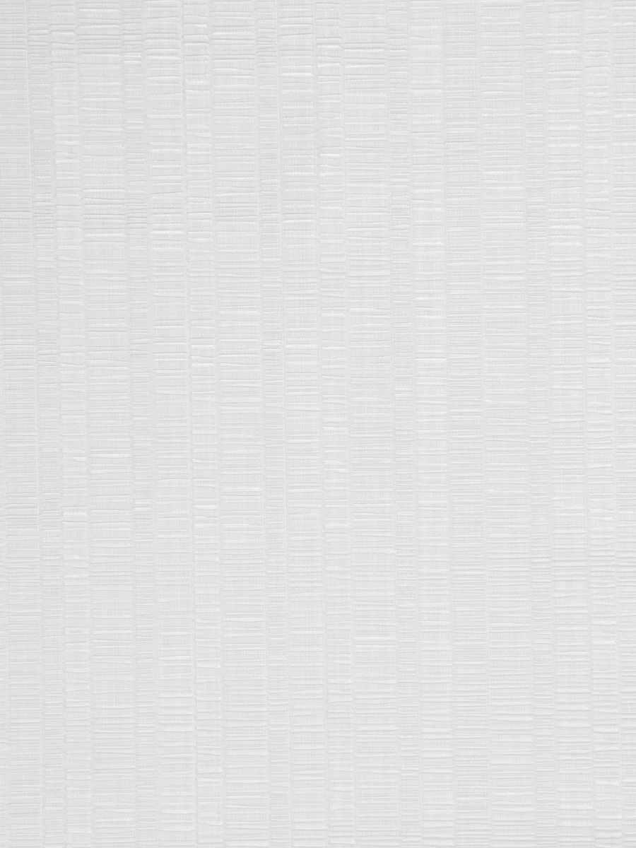 63000W Pleat Stripe Ice