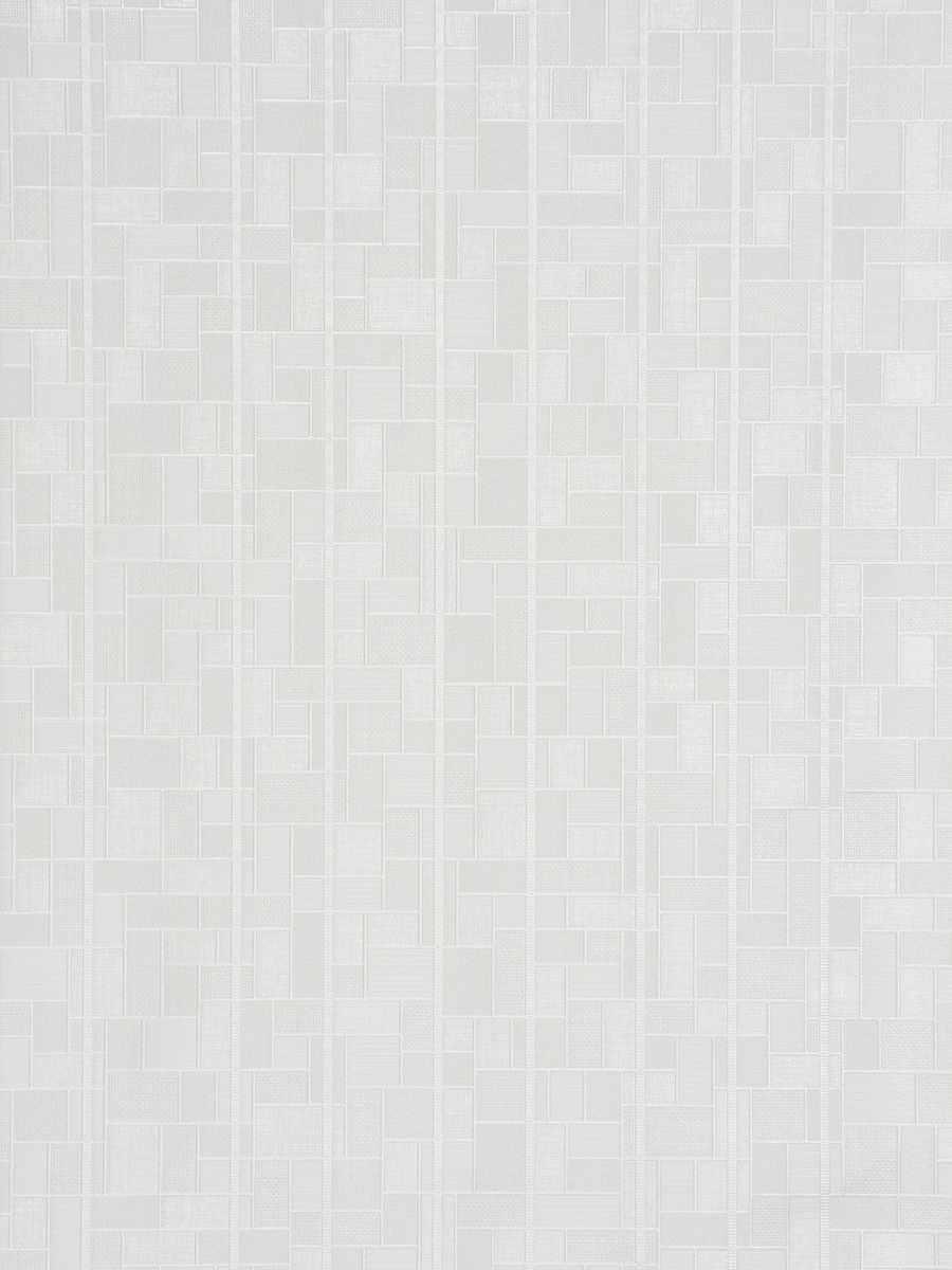 63001W Parallel White
