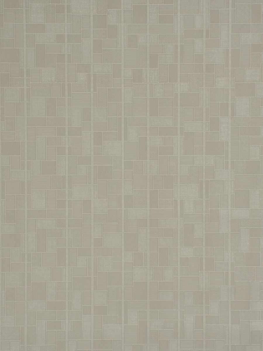 63001W Parallel Birch