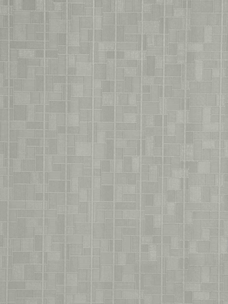 63001W Parallel Grey