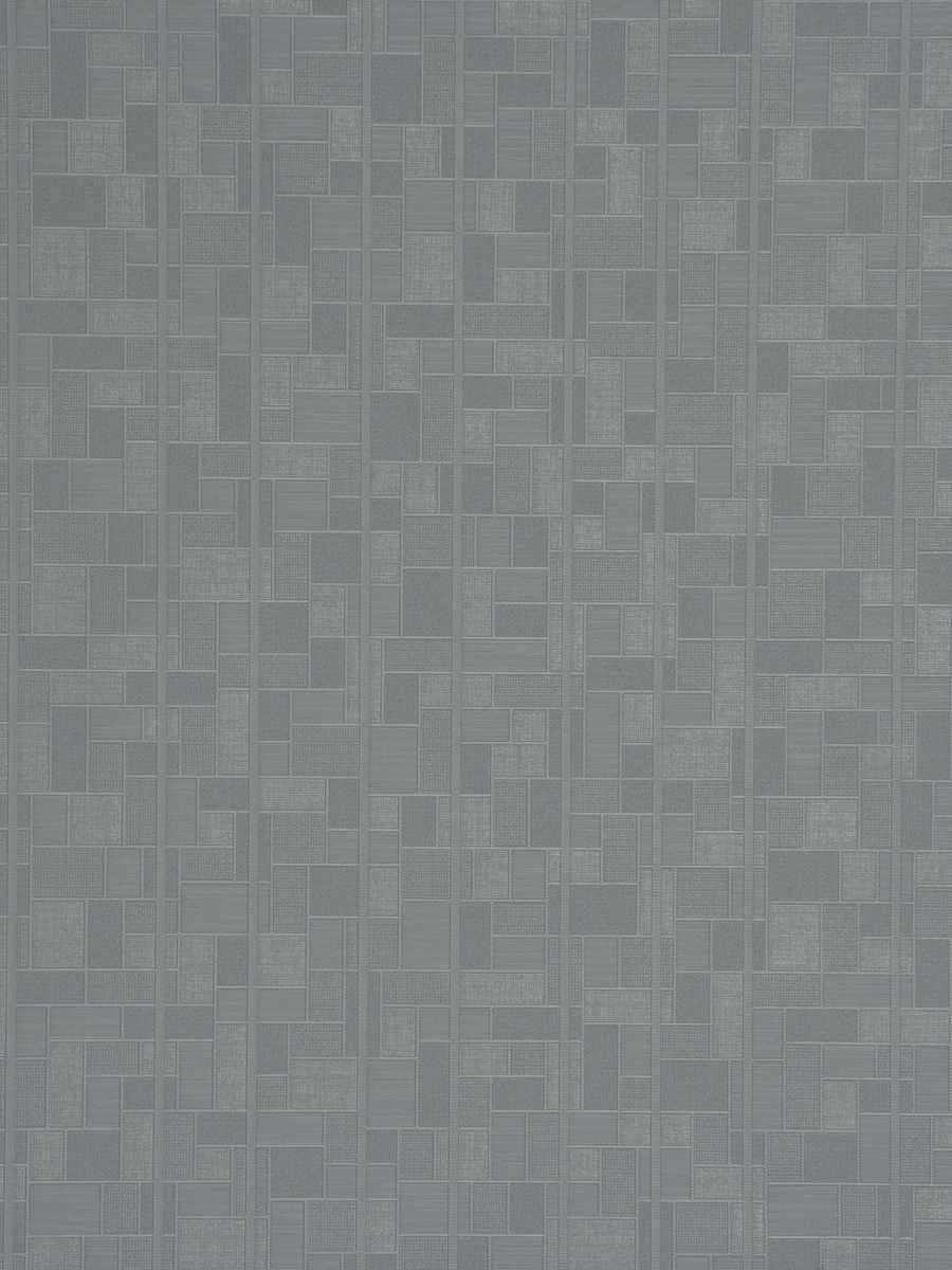 63001W Parallel Metal