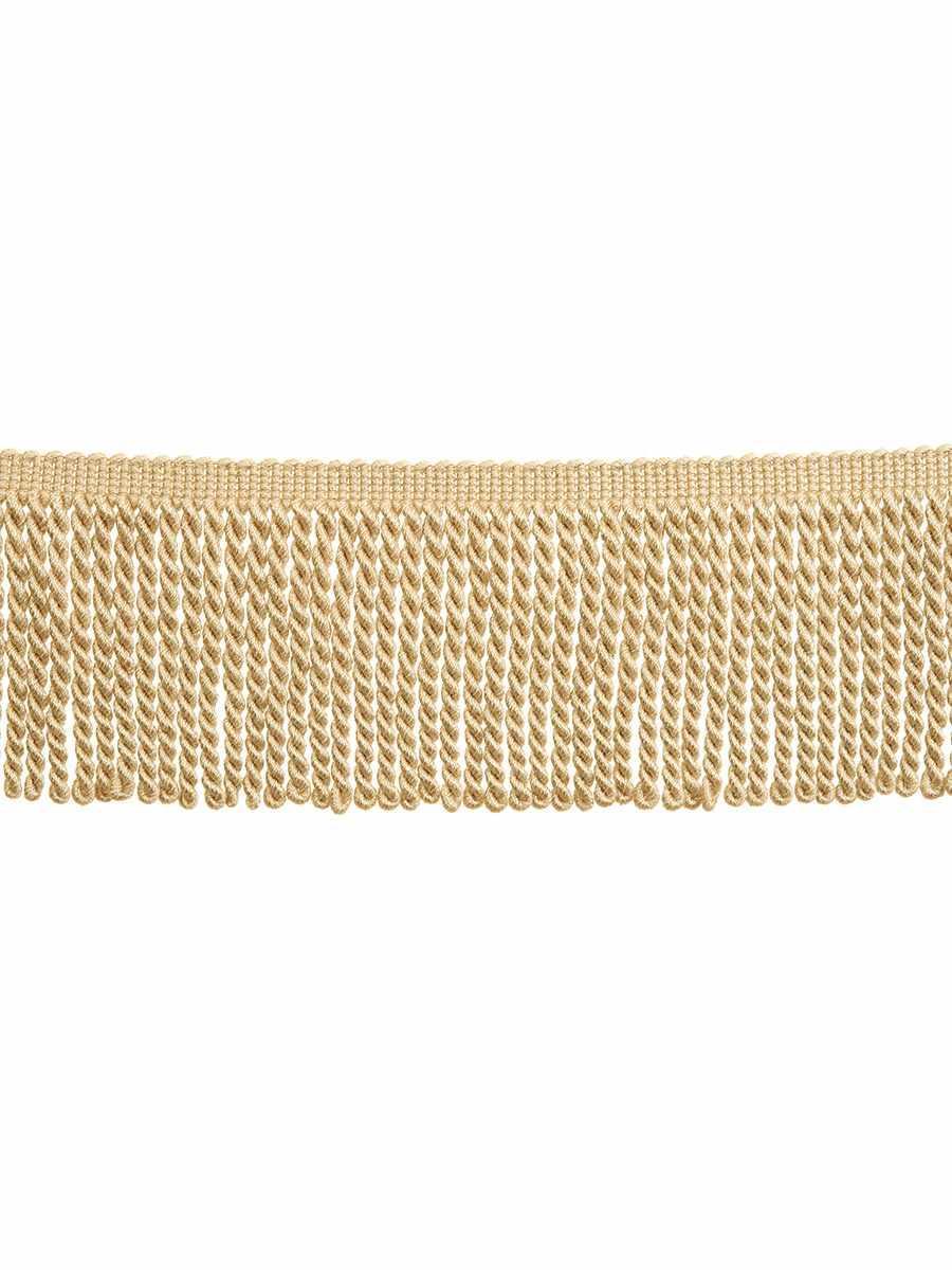 Icon Spun Gold