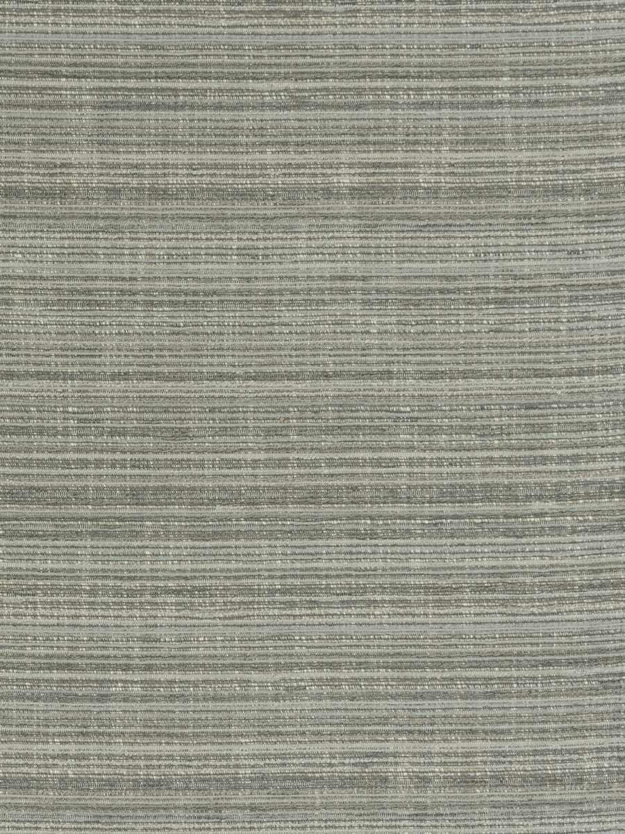 Tabor Texture Riverstone