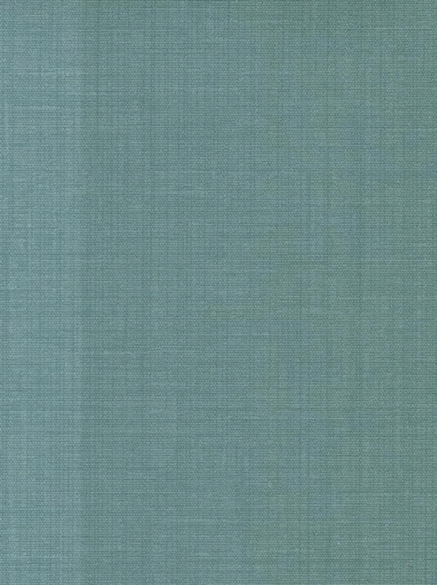 65081W Rohan Stripe Ocean