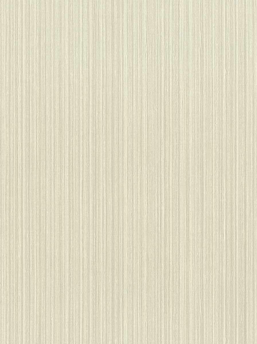 65085W Corduroy Ivory