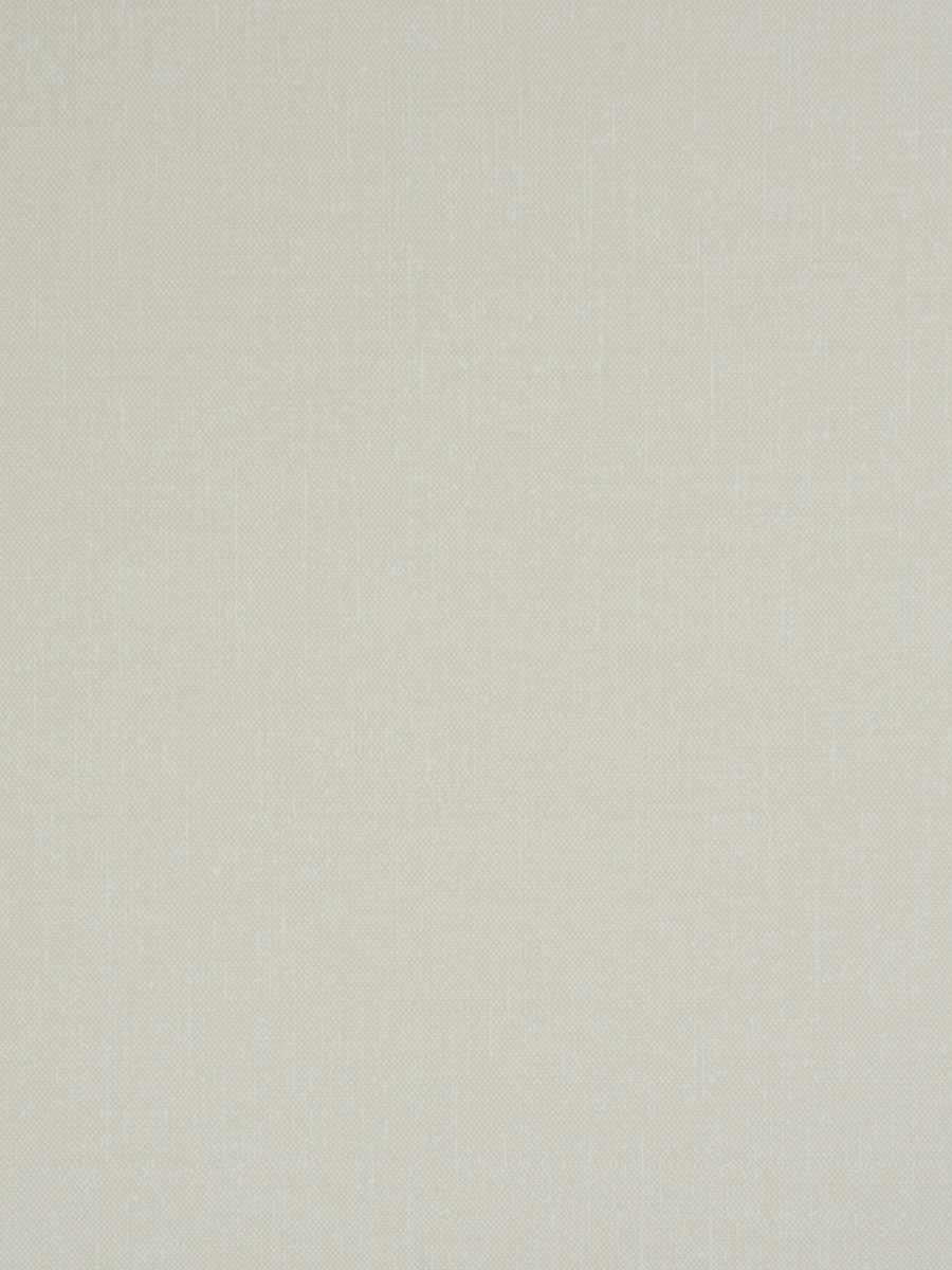 64025W Vibe Cream 01